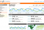 google-analytics-utm_source